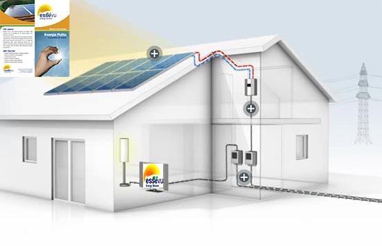 Impianto metano casa costo - Costo impianto idraulico casa 100 mq ...